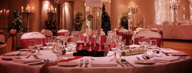 Sligo Weddings Wedding Venue In Sligo Sligo Wedding Recepiton