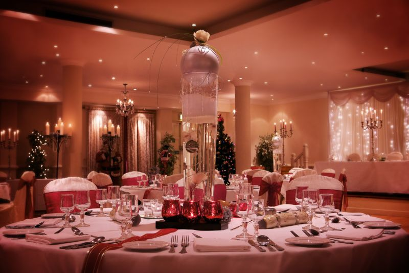 Weddings at the Sligo Southern Hotel
